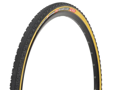 challenge chicane review challenge chicane open tubular cx tire 700 x 33 00710