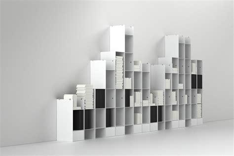 Möbel Steffens by Det Ultimative M 195 184 Bel Til Herrev 195 166 Relset Og Et