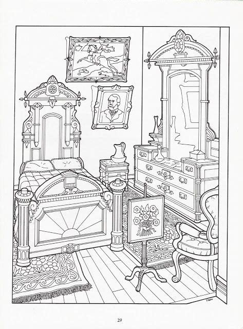 victorian house coloring pages free 17 best images about colouring book images on pinterest