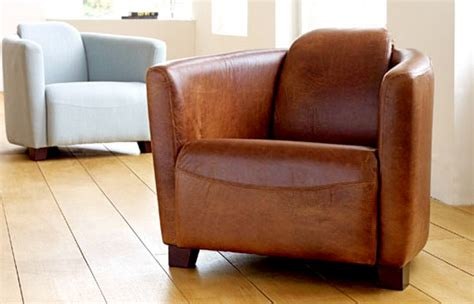 What Is An Armchair Design Ideas Armchair Designs Manufacturered In The Uk Trade Only