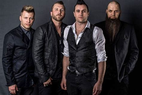 Three Days - three days grace tour dates 2017 upcoming three days