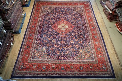 used rugs for sale sarouk exquisit cheap rugs for sale rug handmade 10 x 13 used ebay
