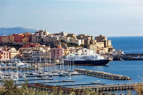 ristoranti pozzuoli porto pozzuoli guida turistica