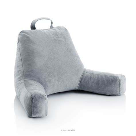 fantastic best bed rest pillow 86 with addition house