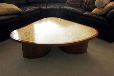 Sectional Coffee Table by Corner Coffee Table Viewer Project The Wood Whisperer