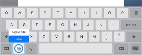 keyboard shortcut for copyright symbol