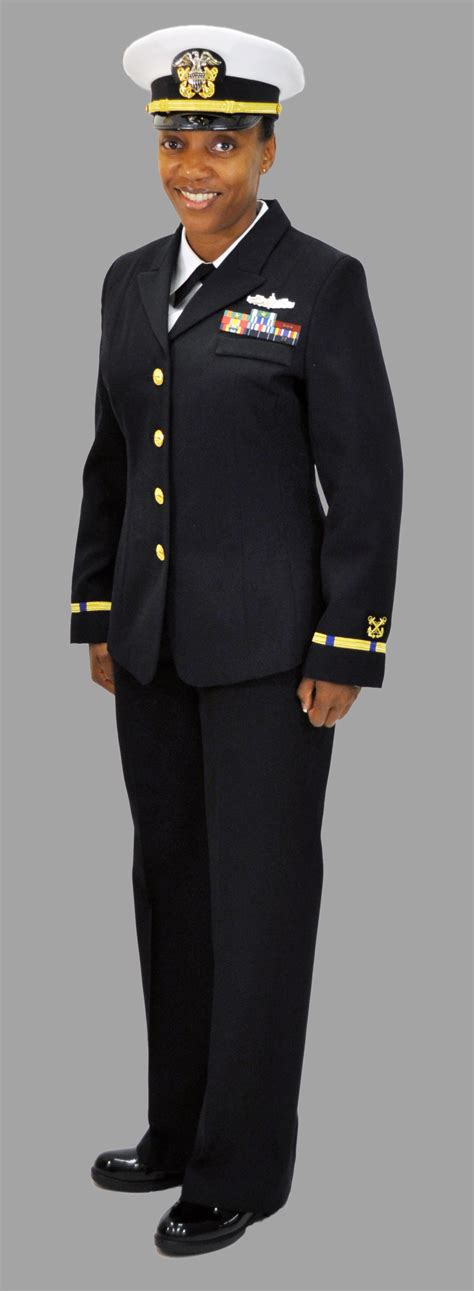 blue uniform navy blues uniform related keywords navy blues uniform