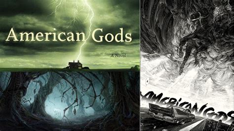 american gods television orlando jones cast in american gods major