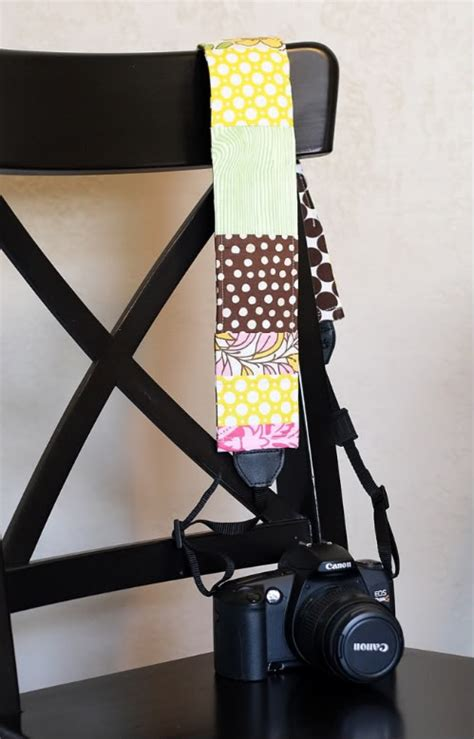 Time Out Chair With Straps by Tutorial Cover With Lens Cap Pocket Lbg
