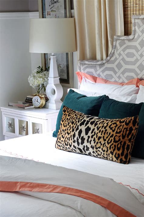 The Hunted Interior by Hunted Interior New Bedding A Luxurious New Look