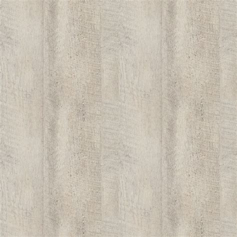 Countertop Materials Formica Laminate Sheets by Shop Formica Brand Laminate Patterns 48 In X 96 In