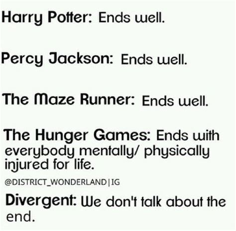 the last runner books 1000 ideas about maze runner series on maze