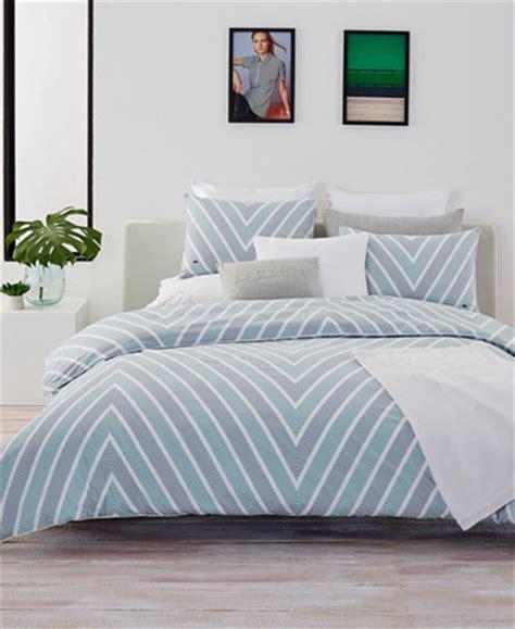 lacoste home bandol king comforter set comforters down