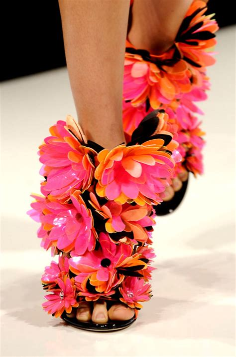 flowers shoes viva la fashion images shoes wallpaper and