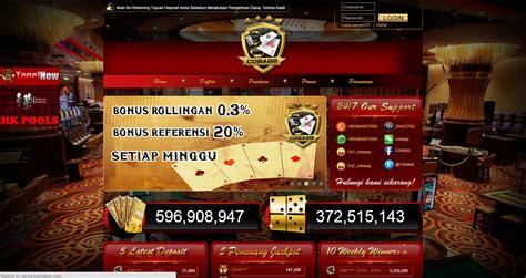 judi casino online terbaik: Cobaqq.Com Agen Judi Poker on line Dan Bandar Domino Duit Asli