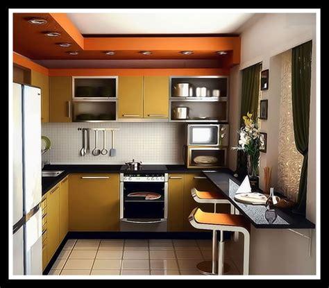 kitchen layouts 4 quot space smart quot plans bob vila kitchen cabinets design with smart space saving solutions