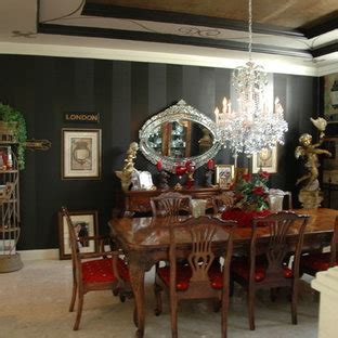 beautiful small victorian dining room pictures ideas