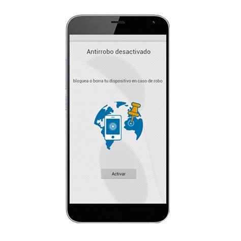 panda mobile security panda mobile security 2016 5 licencias pccomponentes