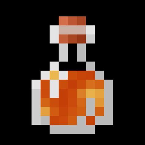 potion id helper server utility minecraft mods curse