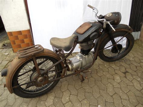 Bmw Motorrad Oldtimer Ersatzteile by Oldtimer Motorr 228 Der Ersatzteile Reparaturen Restaurierung