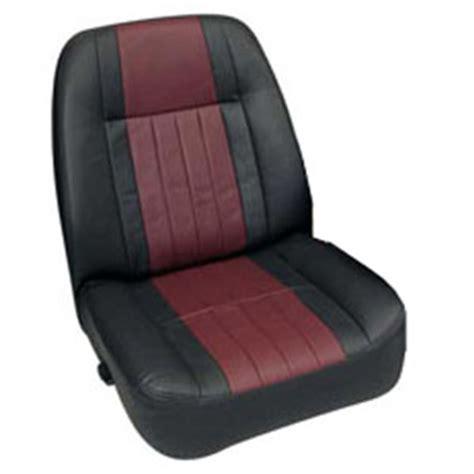 chevrolet replacement seats for trucks replacement truck seats chevy autos weblog