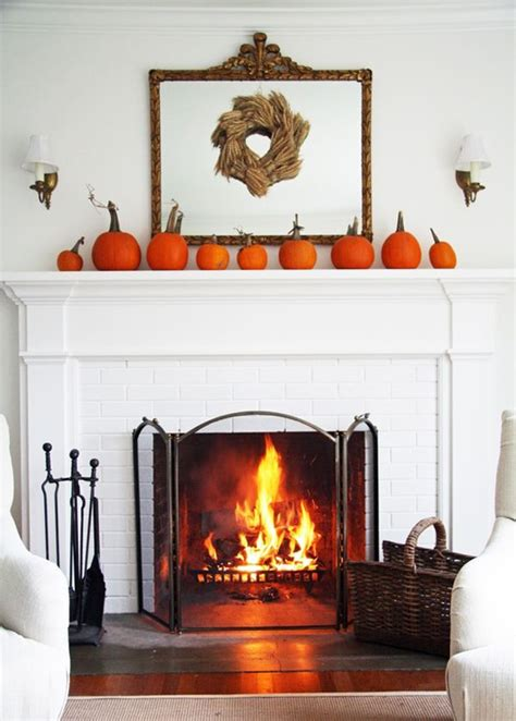 Crackling Fireplace Sound by 21 Best Mojolicious Sounds Images On