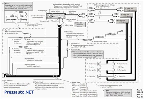 pioneer deh p4700mp wiring diagram wiring diagram