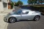 How Much Is A Tesla Car How Much Is A Prototype Tesla Roadster Really Worth