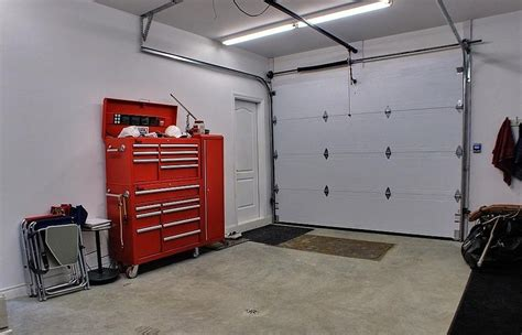 amenager un garage en chambre solutions pour la