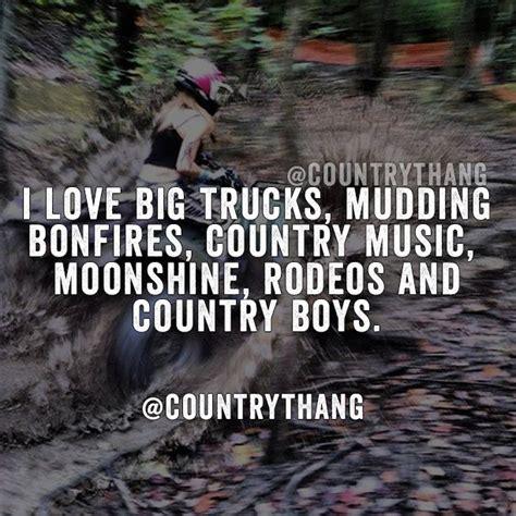 country music video mudding i love big trucks mudding bonfires country music