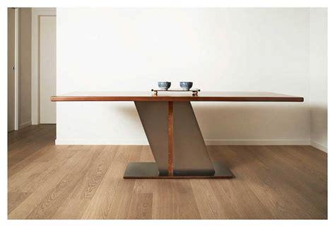 tavolo giapponese il tavolo piuma rigore giapponese design