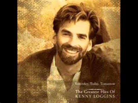 kenny loggins celebrate me home listen and discover