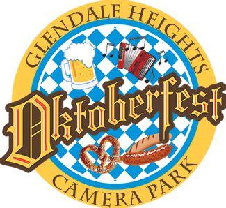 glendale heights oktoberfest
