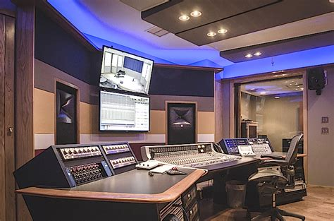 how to use home design studio pro ellis marsalis center for music opens wsdg studio with jbl