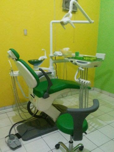 Aborsi Apotek Jawa Barat Apotek Di Bekasi Jawa Barat Konsultasi Online Konsula Com