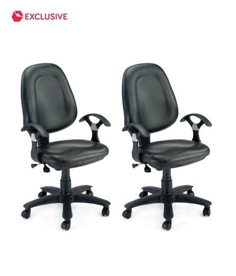 buy 1 rudy office chair get 1 free