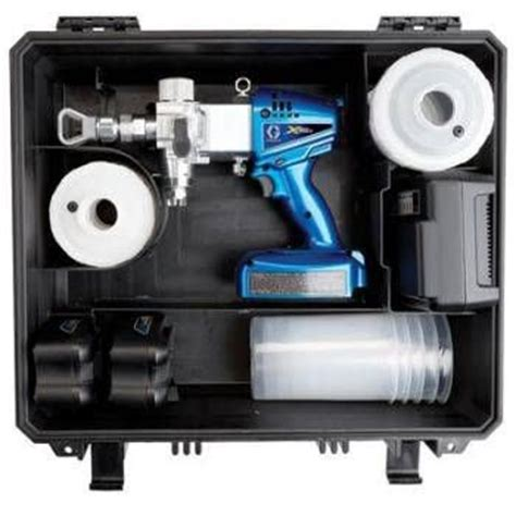 best paint sprayer for cabinets and furniture 17 best images about spray painting on the