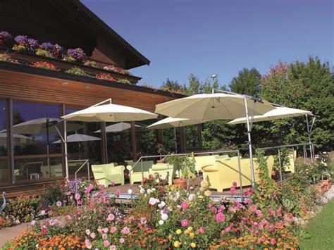 hotel salzburg flughafen impressions seminar und airporthotel salzburg