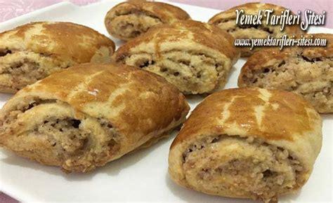 pankek pastas harika nefis yemek tarifleri cevizli rulo kurabiye tarifi yemek tarifleri sitesi