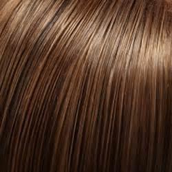 hair color 27 jon renau color 4 27 30 ultimate looks