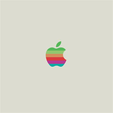 wallpaper apple logo retro apple logo wwdc 2016 wallpapers