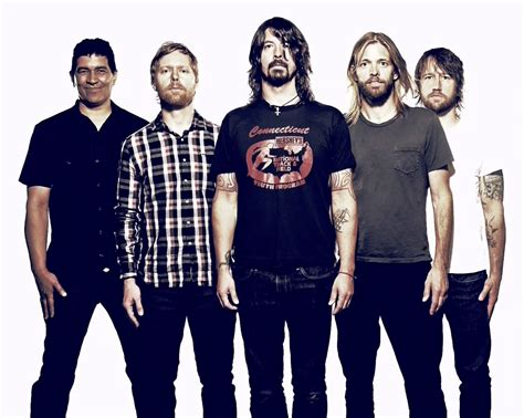 foo fighters firefly music festival 2014 line up announced foo