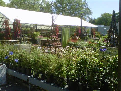 Garden Center Westport Ct Terrain Opens In Westport Ct