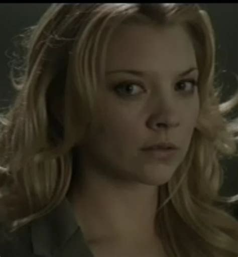 natalie dormer wiki natalie dormer the fades wiki fandom powered by wikia