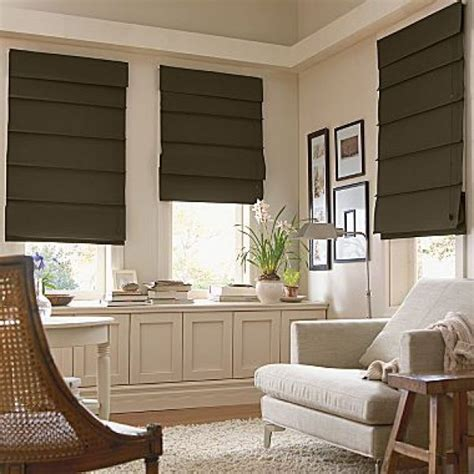 Colored Window Blinds Shades And Blinds Always 30 50 At Blindster