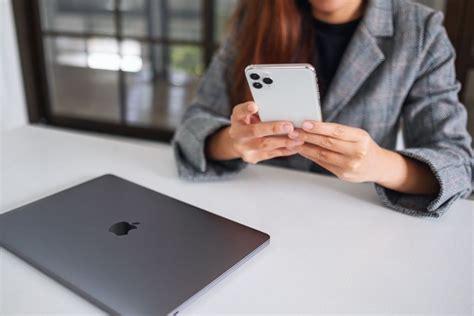 fitur rahasia iphone  perlu kamu tahu