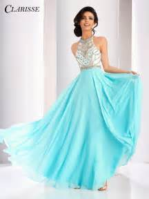 prom colors clarisse prom dress 3069 promgirl net