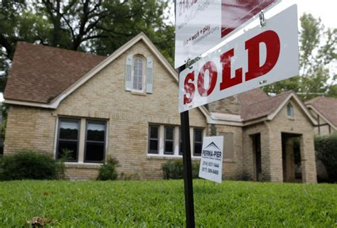 north dakota house 2014 north dakota housing market north dakota sales