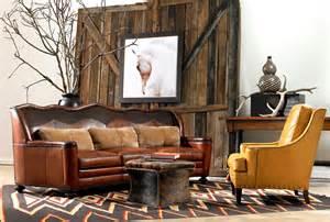 birite furniture rustic furniture in fort worth images rustic