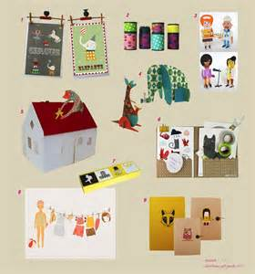 ebabee likes christmas gift ideas for children paper gifts